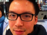 brian_new_glasses-edited