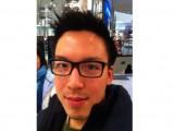 brian_new_glasses-edited-square